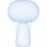 Lampe Blow  - Nude