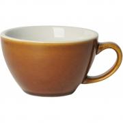 Loveramics - Egg Café Latte Tasse 6 Stück Karamell