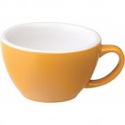 Loveramics - Egg Café Latte Tasse 6 Stück