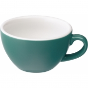Loveramics - Egg Cappuccino 200 ml Tasse 6 Stück