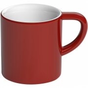 Loveramics - Bond Espresso Tasse 6 Stück