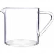 Loveramics - Brewers Glaskrug