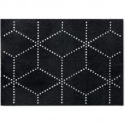 Heymat - Hagl Black Fußmatte