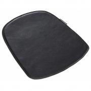 Coussin de siège pour Chaise AC3 - Andersen Furniture