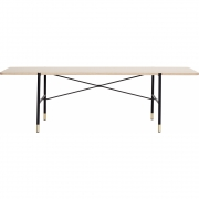 Andersen Furniture - C6 Couchtisch
