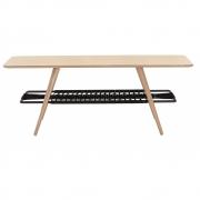 Andersen Furniture - C7 Couchtisch
