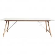 Andersen Furniture - T7 Extending Table