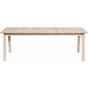 Andersen Furniture - T9 Extending Table
