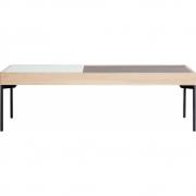 Andersen Furniture - C5 Couchtisch