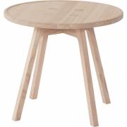 Andersen Furniture - C2 Couchtisch