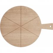Andersen Furniture - Tapas Board Mittel (Ø36 cm)