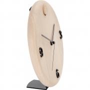 Andersen Furniture - Holder for Wood Time Clock