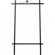 Andersen Furniture - Kleiderständer