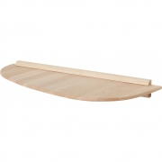 Andersen Furniture - Regal 59x25 cm