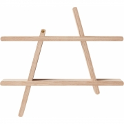 Andersen Furniture - A Shelf Medium