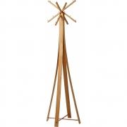 Andersen Furniture - Mill Kleiderständer