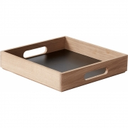 Andersen Furniture - Serviertablett 28x28 cm