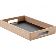 Andersen Furniture - Serviertablett 40x28 cm