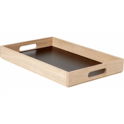 Andersen Furniture - Serviertablett 46x30 cm