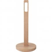 Andersen Furniture - Paper Towel Holder