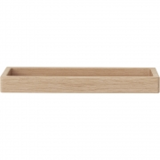 Andersen Furniture - 10+11 Shelf 10 (32x12 cm)