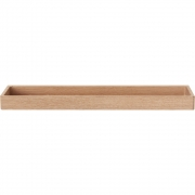 Andersen Furniture - 10+11 Shelf 11 (44x12 cm)