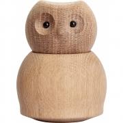 Andersen Furniture - Owl Deko Vogel Mittel