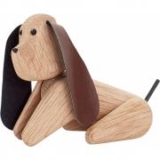 Andersen Furniture - My Dog Deko Hund Klein