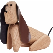 Andersen Furniture - My Dog Deko Hund Groß