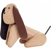Andersen Furniture - My Dog Decoration Dog