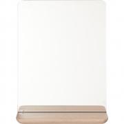 Miroir A Wall - Andersen Furniture Moyen