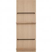 Andersen Furniture - A Magazine Galerie 2 (30x80 cm)