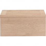 Andersen Furniture - Gourmet Wood Box