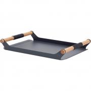 Andersen Furniture - Steelwood Serving Tray