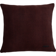 Coussin Twill Weave - Andersen Furniture