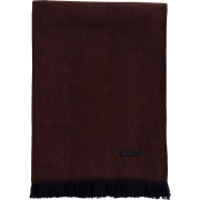 Couverture Twill Weave - Andersen Furniture