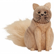 Andersen Furniture - My Kitty Decoration Cat