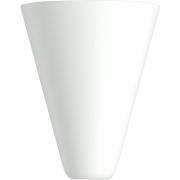 Hem - Alphabeta Lampenschirm Cone