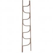 Wiener GTV Design - Ladder Leiter