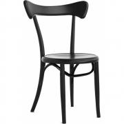 Wiener GTV Design - Cafestuhl Stuhl