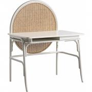 Bureau Allegory - Wiener GTV Design
