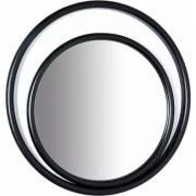 Wiener GTV Design - Eyeshine Spiegel