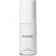 NUORI - Vital Facial Cream