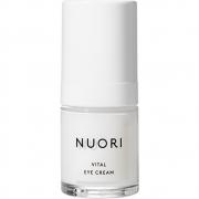 NUORI - Vital Eye Cream