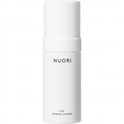 NUORI - Vital Foaming Cleanser