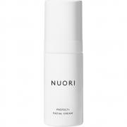 NUORI - Protect+ Facial Cream