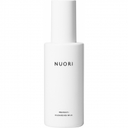 NUORI - Protect+ Cleansing Milk