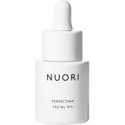 NUORI - Perfecting Facial Oil