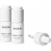 NUORI - Supreme-C Serum Treatment