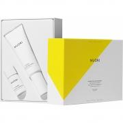 NUORI - Supreme Polishing Treatment